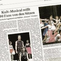 Wolfgang-Winter_Redakteur_Badische-Zeitung